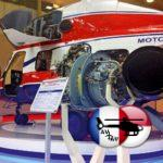 Mi-2 upgrade solution from Motor Sich